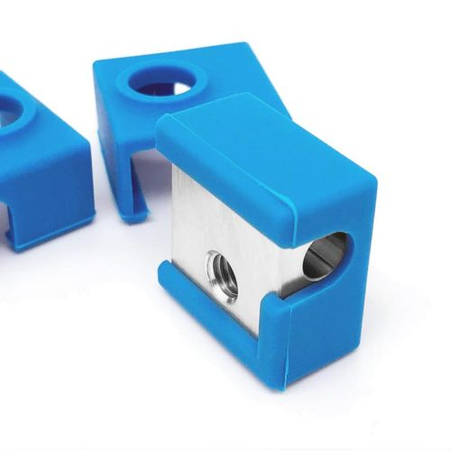 Micro Swiss MK8 Silicone Socks
