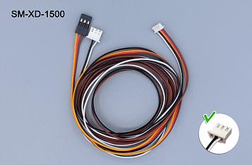 sm-xd-1500